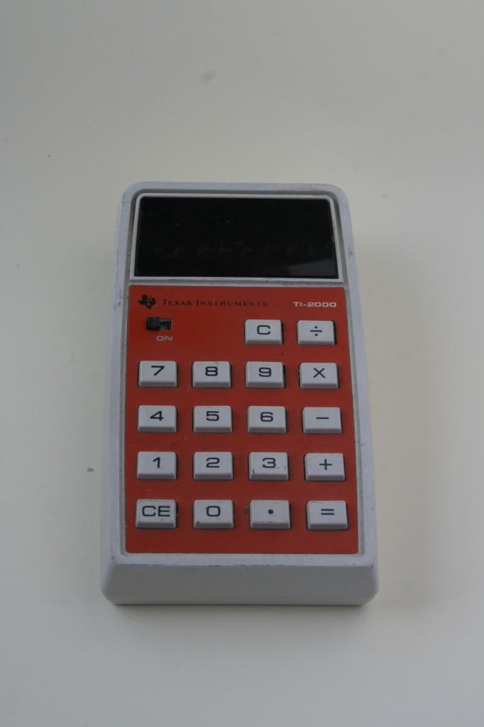 1 023
