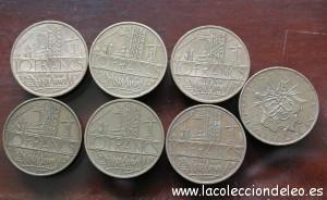 10 francos_1756x1080