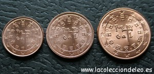 1,2,5 cent portugal_1920x929