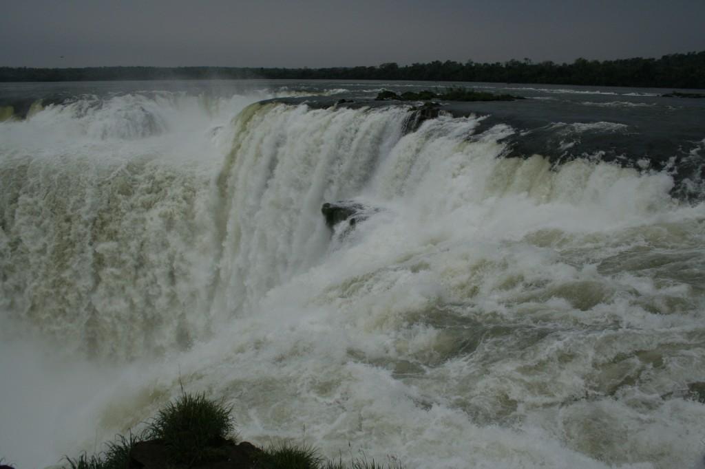 2º Iguazú (139)