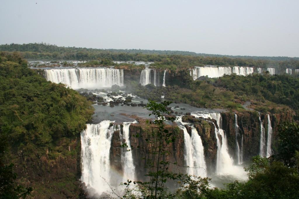 2º Iguazú (31)