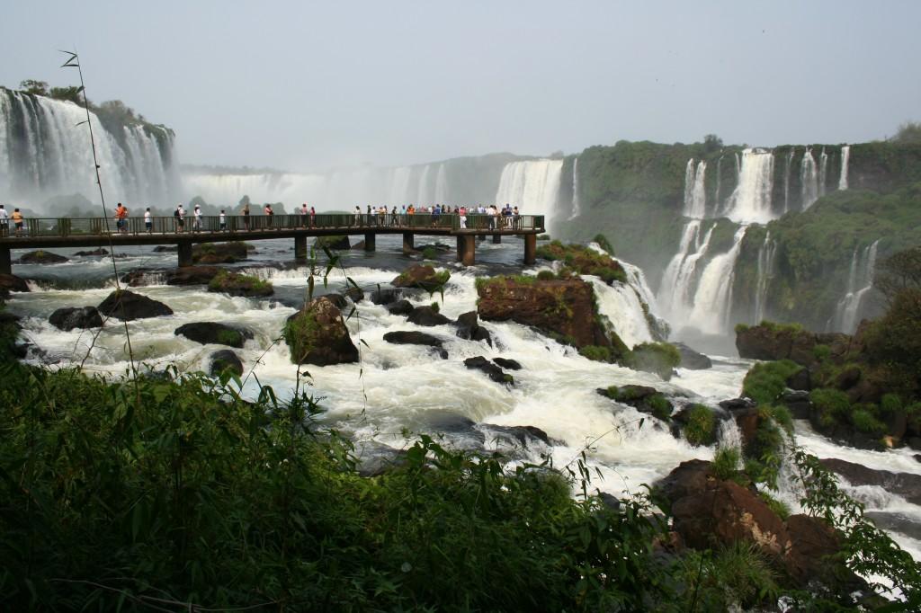2º Iguazú (40)