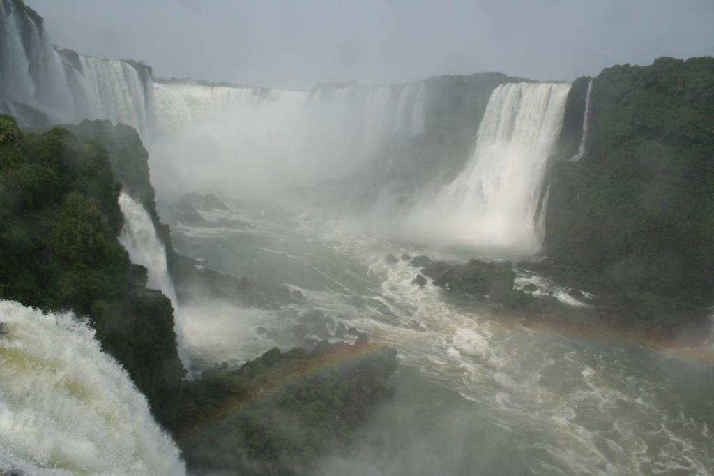 2º Iguazú (54)
