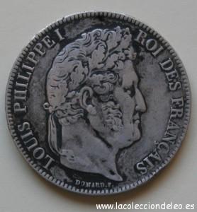 5 francos 1838 tras_1004x1080