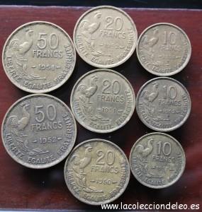 50,20,10 francos_1027x1080