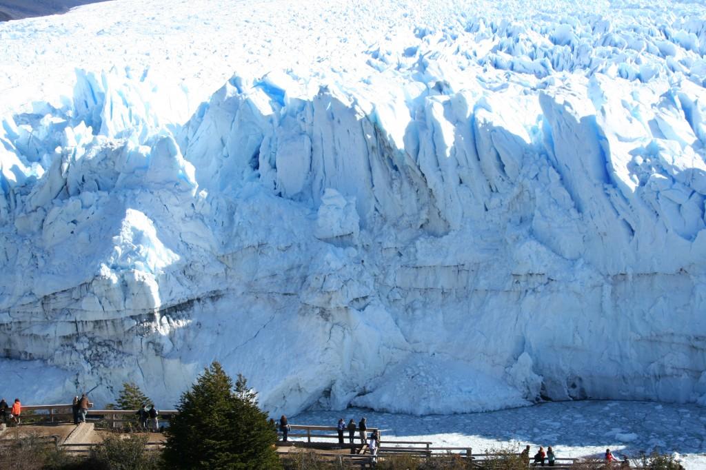 Perito Moreno (158)
