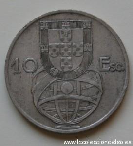 Portugal 10_984x1080