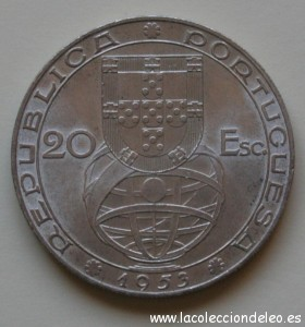 portugal 20_1008x1080