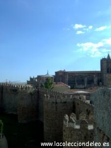 Ávila 047