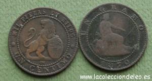 1 centimo 1870_1920x1018