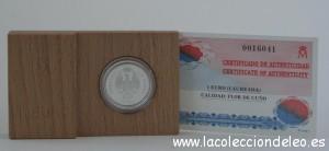 1 euro 1998 (1)