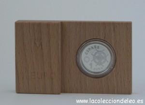 1 euro 1998 (2)