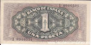 1 peseta 1940 tras_1920x954