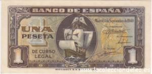1 peseta 1940_1920x944