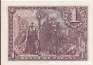 1 peseta 1943 tras_1536x1080