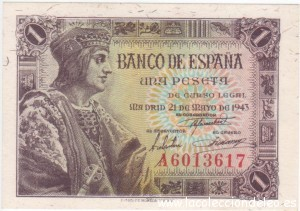1 peseta 1943_1534x1080