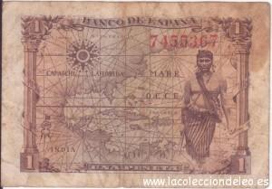 1 peseta 1945 tras_1546x1080