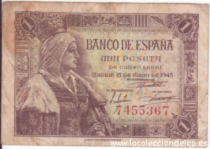 1 peseta 1945_1519x1080