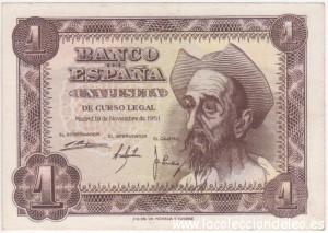 1 peseta 1951 tras_1515x1080