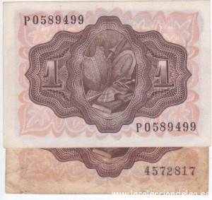 1 peseta 1951_1143x1080