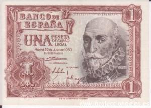 1 peseta 1953 (2)_1513x1080