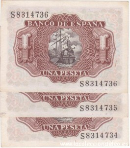 1 peseta 1953_956x1080