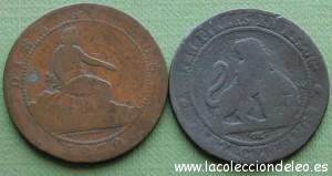 10 centimo 1870_1920x1018