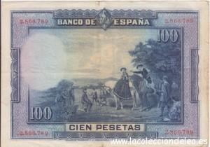 100 pesetas 1928 tras_1536x1080