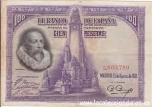 100 pesetas 1928_1528x1080