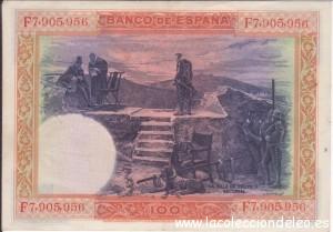 100 pesetas 1935 tras_1544x1080