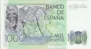 1000 pesetas 1979 tras_1920x1033