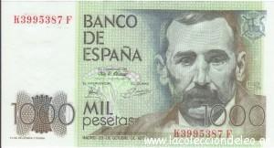 1000 pesetas 1979_1920x1043