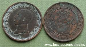 2 centimos 1912_1920x1048