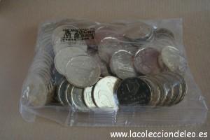 20 centimos 2014 Andorra
