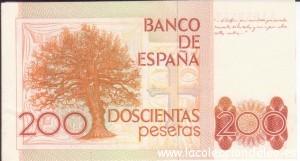 200 pesetas 1980 tras_1920x1034