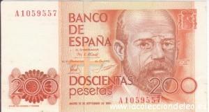 200 pesetas 1980_1920x1037