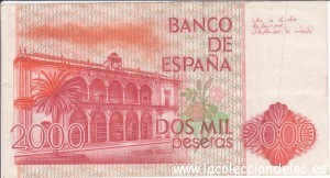2000 pesetas 1980 tras_1920x1042