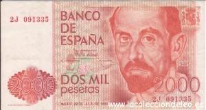 2000 pesetas 1980_1920x1033