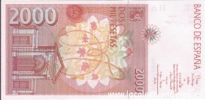 2000 pesetas 1992 tras_1920x944