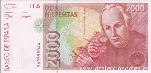 2000 pesetas 1992_1920x940