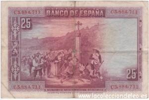 25 pesetas 1928 tras_1601x1080