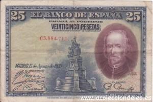 25 pesetas 1928_1625x1080