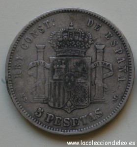 5 pesetas 1884_1005x1080
