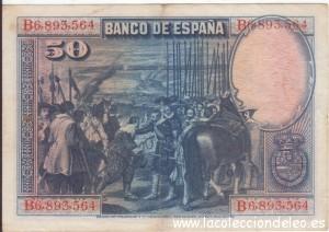 50 pesetas 1928 tras_1527x1080
