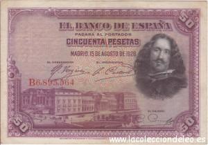 50 pesetas 1928_1538x1080