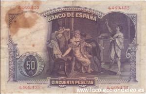 50 pesetas 1931 tras_1663x1080