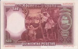 500 pesetas 1931 tras_1732x1080