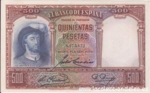 500 pesetas 1931_1727x1080