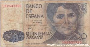 500 pesetas 1979_1920x1021