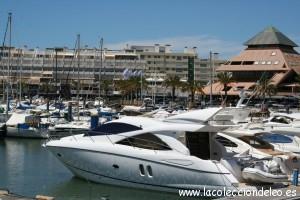 Algarve 21-07-08 (11)_1728x1152